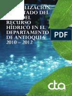 Libro Estado Del Recurso Hidrico 2013 Feb 21-2
