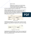 59022556-Comprobacion-y-megado-de-cables.pdf