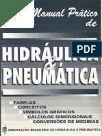 Manual Pratico Hidraulica-Pneumatica Simbolos e Conversoes (1)