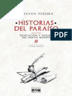 Historias Del Paraiso Tomo I