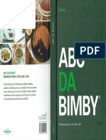 20151129 ABC Da Bimby_copy OCR Adobe_red