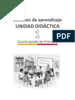 u1-5to-grado.pdf