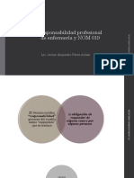 Presentacion NOM 019 e implicaciones legales.pdf