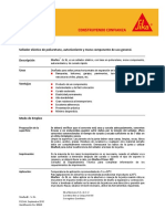 sellador-elastico-poliuretano-autonivelante-sikaflex-1c-sl.pdf