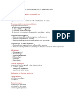 5. Anestesia del Paciente Ambulatorio.doc