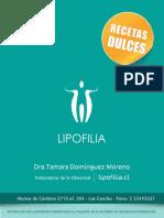 recetas_DULCES_LIPOFILIA.pdf