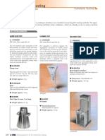 Page 220 221 Self Compacting Concrete Test Apparatus