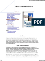 Identitate crestina in istorie.pdf