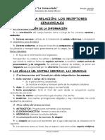 BYG 3 Esquema del tema 05.pdf