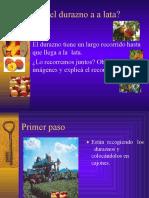 proyecto-economico