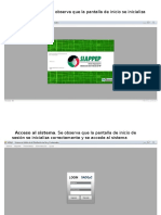 Pruebas Unitarias.pptx