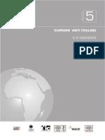 cuprion---anti-fouling-system.pdf