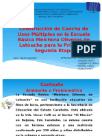 proyectocancha-120127191642-phpapp02