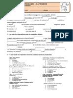 EVALUAC.IVB_Circulatorio_Excretor.doc