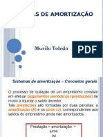 sistemasdeamortizao-131008193904-phpapp02