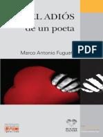 el_adios_de_un_poeta.pdf