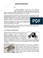 manual_amortecedor.pdf