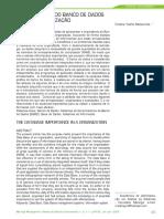 58-207-1-PB (1).pdf