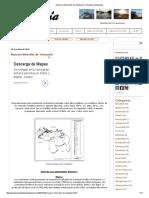 Recursos Minerales de Venezuela _ Geología Venezolana