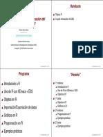 curso-R.Diaz-Uriarte.pdf