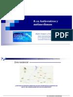 S8_12_Anticentros y antimedianas.pdf