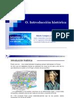 S0_Introducción historica.pdf