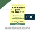 un-sombrero-para-su-mente_2.pdf