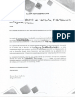 carta-presentacion-deyanira-guerrero.pdf
