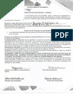 consentimiento-informado-deyanira-guerrero.pdf