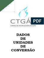 dados_unidade_conversao.pdf