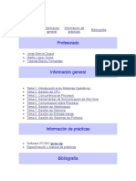 Sistema Operativos.docx