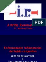artritis-reumatoide.pdf