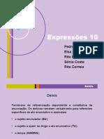 EXP10_6_Deixis