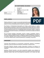 Hoja de Vida DEY.pdf