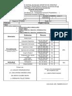 Plan de Evaluación (3)