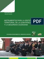 Cartilla 2 DMS.pdf