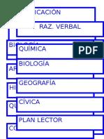 HORIZONTE CURSOS  5TO.docx