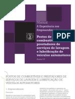 parte07-postoscombustiveis
