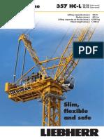 Grúa torre liebherr 357HC-L (ing).pdf