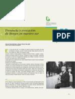 30 borges.pdf