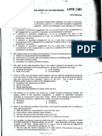 297936900-Preweek-Auditing-Theory-2014.pdf