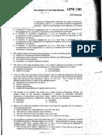 297936900-Preweek-Auditing-Theory-2014.pdf