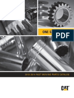 One Safe Source 2013 2014 Parts Catalog