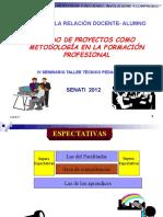 1-metodoproyectosintroduccic3b3n