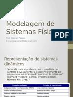 650378-4.1.Modelamento de Sistemas Físicos02
