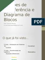 640214-3.Funções de Transferência e Diagramas de Blocos