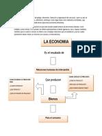 La Economia2