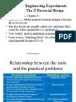 DouglasCMontgomery_DesignAndAnalysisOfExperiments6thEdition6
