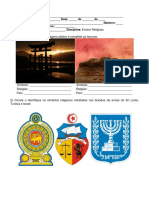 prova6bensinoreligioso-110503123335-phpapp01
