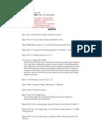 5CT_E1 oznacavanje.pdf